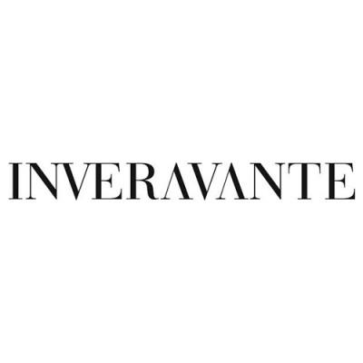 Inveravante Mexico – Mexperiencia